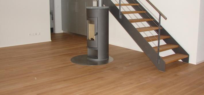 horibe ag z ziwil parkett dienstleistungen. Black Bedroom Furniture Sets. Home Design Ideas
